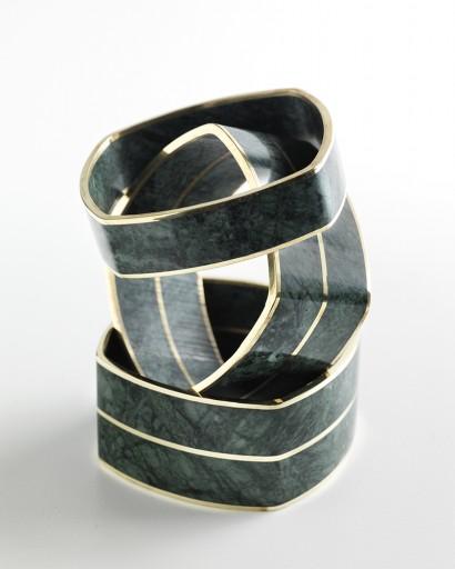 unione marmo e metallo bislapis