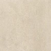 Ivory Stone