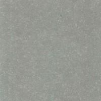 Gaia Grey