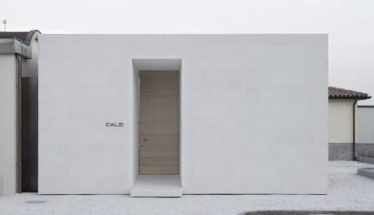 Cappella_A_esterno