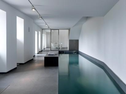 villa.piscina.pav_.basaltina.levigata.2.jpg