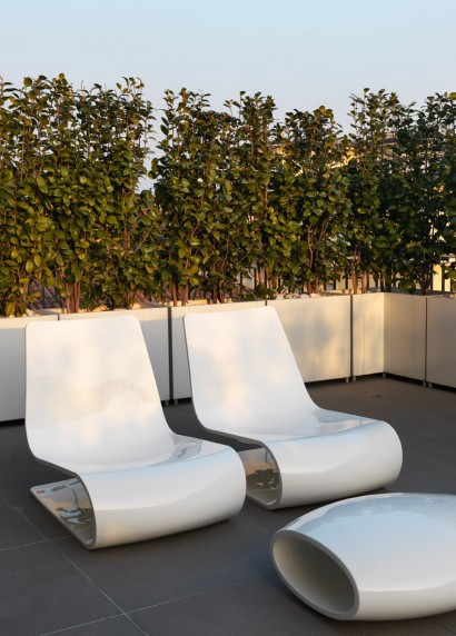 casaF.pavimento.terrazza.gaia_.grey_.fiammata.jpg