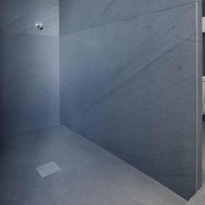 interno.doccia.basaltina.levigata.jpg